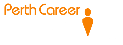 Perth Career Consulting
